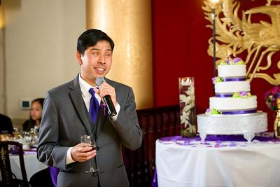 4443_d800b_Uyen_and_John_Japanese_Tea_Gardens_San_Jose_Wedding_Photography