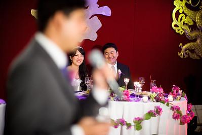 3743_Uyen_and_John_Japanese_Tea_Gardens_San_Jose_Wedding_Photography_by_2nd_Shooter_Brian_Macstay