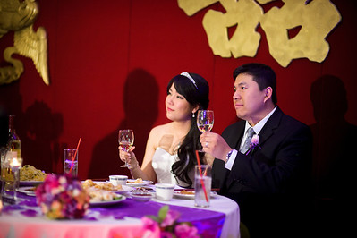 3754_Uyen_and_John_Japanese_Tea_Gardens_San_Jose_Wedding_Photography_by_2nd_Shooter_Brian_Macstay