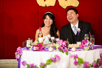 4469_d800b_Uyen_and_John_Japanese_Tea_Gardens_San_Jose_Wedding_Photography