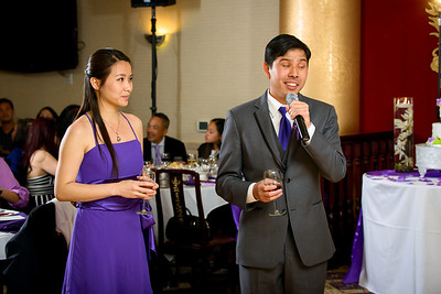 4442_d800b_Uyen_and_John_Japanese_Tea_Gardens_San_Jose_Wedding_Photography