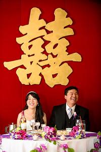 4438_d800b_Uyen_and_John_Japanese_Tea_Gardens_San_Jose_Wedding_Photography