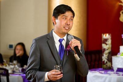 4445_d800b_Uyen_and_John_Japanese_Tea_Gardens_San_Jose_Wedding_Photography