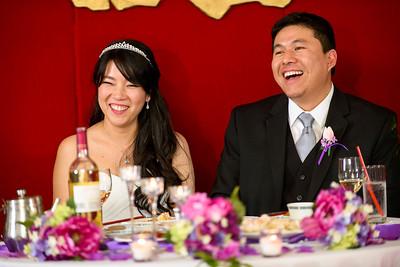 4460_d800b_Uyen_and_John_Japanese_Tea_Gardens_San_Jose_Wedding_Photography
