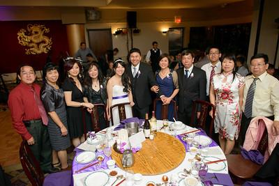 8253_d800a_Uyen_and_John_Japanese_Tea_Gardens_San_Jose_Wedding_Photography