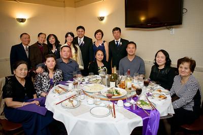 8308_d800a_Uyen_and_John_Japanese_Tea_Gardens_San_Jose_Wedding_Photography