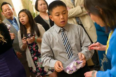 3240_d800b_Uyen_and_John_Japanese_Tea_Gardens_San_Jose_Wedding_Photography