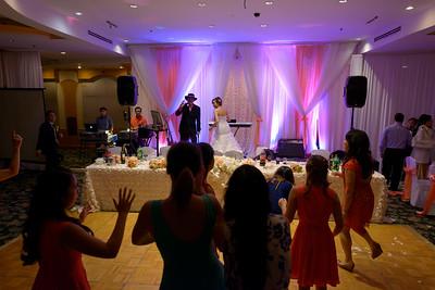 1487_d800b_Vivan_and_Patrick_Five_Wounds_Church_and_Dynasty_Restaurant_San_Jose_Wedding_Photography
