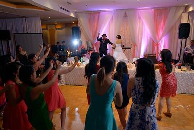 1489_d800b_Vivan_and_Patrick_Five_Wounds_Church_and_Dynasty_Restaurant_San_Jose_Wedding_Photography
