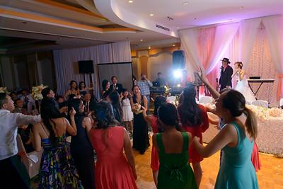 1494_d800b_Vivan_and_Patrick_Five_Wounds_Church_and_Dynasty_Restaurant_San_Jose_Wedding_Photography