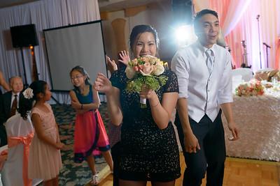 1502_d800b_Vivan_and_Patrick_Five_Wounds_Church_and_Dynasty_Restaurant_San_Jose_Wedding_Photography