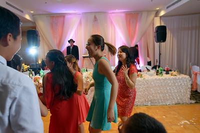 1499_d800b_Vivan_and_Patrick_Five_Wounds_Church_and_Dynasty_Restaurant_San_Jose_Wedding_Photography