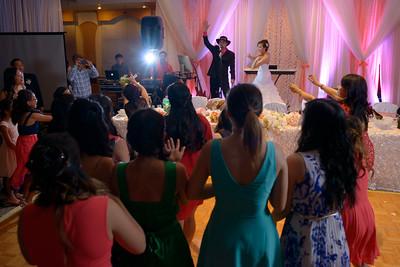 1492_d800b_Vivan_and_Patrick_Five_Wounds_Church_and_Dynasty_Restaurant_San_Jose_Wedding_Photography