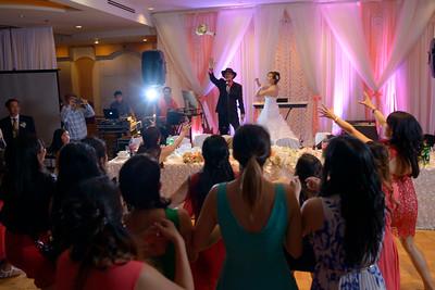 1491_d800b_Vivan_and_Patrick_Five_Wounds_Church_and_Dynasty_Restaurant_San_Jose_Wedding_Photography