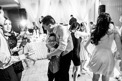 1505_d800b_Vivan_and_Patrick_Five_Wounds_Church_and_Dynasty_Restaurant_San_Jose_Wedding_Photography