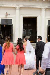 8568_D4_Vivan_and_Patrick_Five_Wounds_Church_and_Dynasty_Restaurant_San_Jose_Wedding_Photography_by_Sam_Fontejon