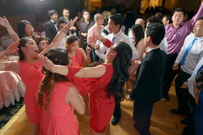 1645_d800b_Vivan_and_Patrick_Five_Wounds_Church_and_Dynasty_Restaurant_San_Jose_Wedding_Photography