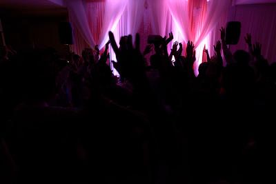 1589_d800b_Vivan_and_Patrick_Five_Wounds_Church_and_Dynasty_Restaurant_San_Jose_Wedding_Photography