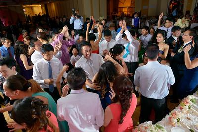 1620_d800b_Vivan_and_Patrick_Five_Wounds_Church_and_Dynasty_Restaurant_San_Jose_Wedding_Photography