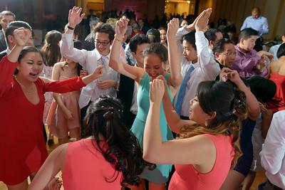1624_d800b_Vivan_and_Patrick_Five_Wounds_Church_and_Dynasty_Restaurant_San_Jose_Wedding_Photography