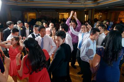 1648_d800b_Vivan_and_Patrick_Five_Wounds_Church_and_Dynasty_Restaurant_San_Jose_Wedding_Photography