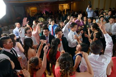 1604_d800b_Vivan_and_Patrick_Five_Wounds_Church_and_Dynasty_Restaurant_San_Jose_Wedding_Photography