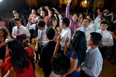 1650_d800b_Vivan_and_Patrick_Five_Wounds_Church_and_Dynasty_Restaurant_San_Jose_Wedding_Photography