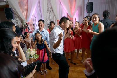 1541_d800b_Vivan_and_Patrick_Five_Wounds_Church_and_Dynasty_Restaurant_San_Jose_Wedding_Photography