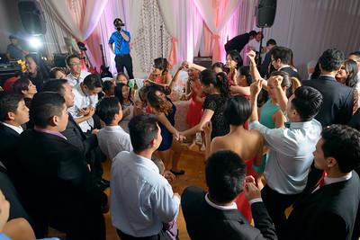 1572_d800b_Vivan_and_Patrick_Five_Wounds_Church_and_Dynasty_Restaurant_San_Jose_Wedding_Photography