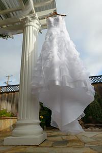 1019_d800b_Vivan_and_Patrick_Five_Wounds_Church_and_Dynasty_Restaurant_San_Jose_Wedding_Photography
