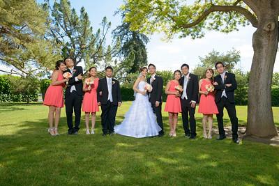 1320_d800b_Vivan_and_Patrick_Five_Wounds_Church_and_Dynasty_Restaurant_San_Jose_Wedding_Photography
