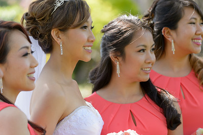 8873_D4_Vivan_and_Patrick_Five_Wounds_Church_and_Dynasty_Restaurant_San_Jose_Wedding_Photography_by_Sam_Fontejon