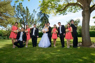 1325_d800b_Vivan_and_Patrick_Five_Wounds_Church_and_Dynasty_Restaurant_San_Jose_Wedding_Photography