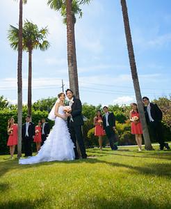 1319_d800b_Vivan_and_Patrick_Five_Wounds_Church_and_Dynasty_Restaurant_San_Jose_Wedding_Photography