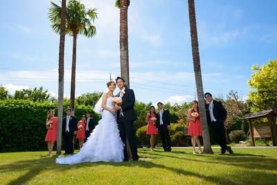 1316_d800b_Vivan_and_Patrick_Five_Wounds_Church_and_Dynasty_Restaurant_San_Jose_Wedding_Photography