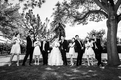 1330_d800b_Vivan_and_Patrick_Five_Wounds_Church_and_Dynasty_Restaurant_San_Jose_Wedding_Photography