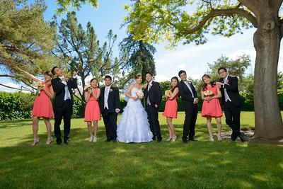 1328_d800b_Vivan_and_Patrick_Five_Wounds_Church_and_Dynasty_Restaurant_San_Jose_Wedding_Photography