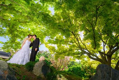 1337_d800b_Vivan_and_Patrick_Five_Wounds_Church_and_Dynasty_Restaurant_San_Jose_Wedding_Photography