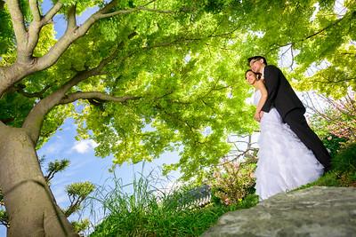 1343_d800b_Vivan_and_Patrick_Five_Wounds_Church_and_Dynasty_Restaurant_San_Jose_Wedding_Photography