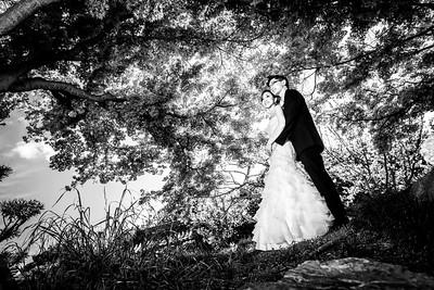1344_d800b_Vivan_and_Patrick_Five_Wounds_Church_and_Dynasty_Restaurant_San_Jose_Wedding_Photography