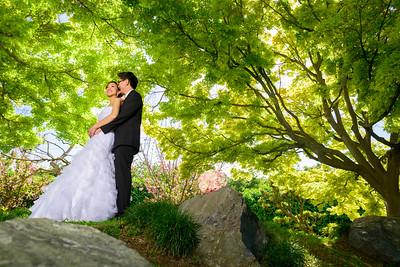 1348_d800b_Vivan_and_Patrick_Five_Wounds_Church_and_Dynasty_Restaurant_San_Jose_Wedding_Photography