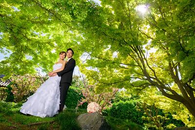 1352_d800b_Vivan_and_Patrick_Five_Wounds_Church_and_Dynasty_Restaurant_San_Jose_Wedding_Photography