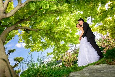 1345_d800b_Vivan_and_Patrick_Five_Wounds_Church_and_Dynasty_Restaurant_San_Jose_Wedding_Photography