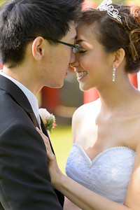 8913_D4_Vivan_and_Patrick_Five_Wounds_Church_and_Dynasty_Restaurant_San_Jose_Wedding_Photography_by_Sam_Fontejon
