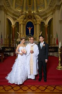 1233_d800b_Vivan_and_Patrick_Five_Wounds_Church_and_Dynasty_Restaurant_San_Jose_Wedding_Photography