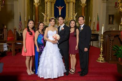 1275_d800b_Vivan_and_Patrick_Five_Wounds_Church_and_Dynasty_Restaurant_San_Jose_Wedding_Photography
