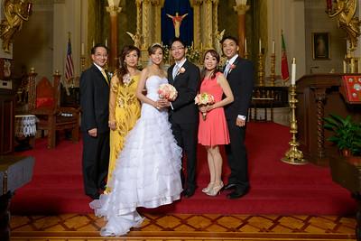 1243_d800b_Vivan_and_Patrick_Five_Wounds_Church_and_Dynasty_Restaurant_San_Jose_Wedding_Photography