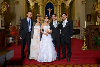 1270_d800b_Vivan_and_Patrick_Five_Wounds_Church_and_Dynasty_Restaurant_San_Jose_Wedding_Photography
