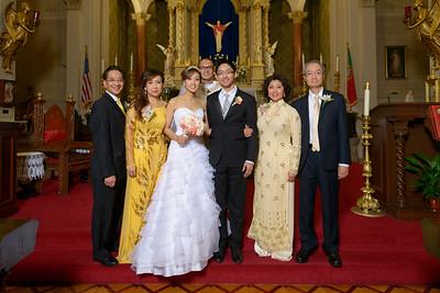1235_d800b_Vivan_and_Patrick_Five_Wounds_Church_and_Dynasty_Restaurant_San_Jose_Wedding_Photography