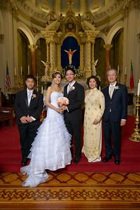 1250_d800b_Vivan_and_Patrick_Five_Wounds_Church_and_Dynasty_Restaurant_San_Jose_Wedding_Photography